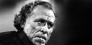 Bukowski për dashurinë, proze Bukowski kushtuar dashurinë