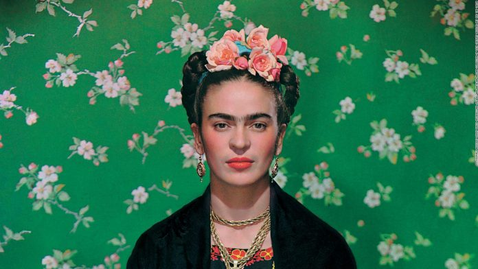 180611150810-frida-kahlo-green-bench-full-169-696x392.jpg