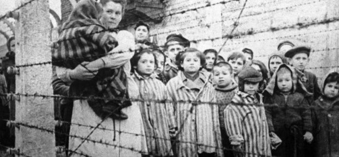 Kush është gruaja që shpëtoi 3.000 foshnje nga vdekja në Aushvic |  ObserverKult