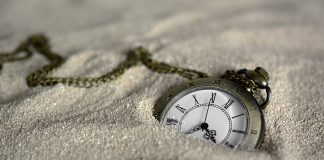 jeta eshte , ora e jetes