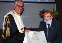 xhuzepe diplomohet observerkult